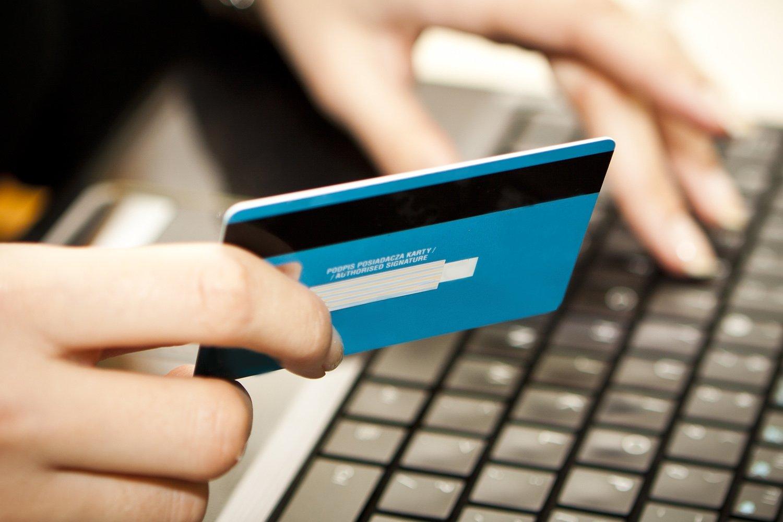 собрался Мошенничество с картами приватбанка как вернуть деньги конечно