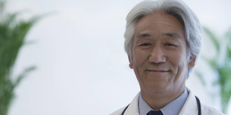 доктор знакомый по страховке лечение