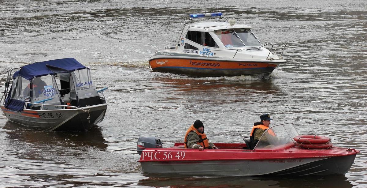 регистрация лодки в гимс волгоград