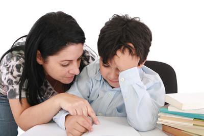 Подготовка к новому учебному году – это не только материальные затраты, но и серьезный стресс для многих родителей