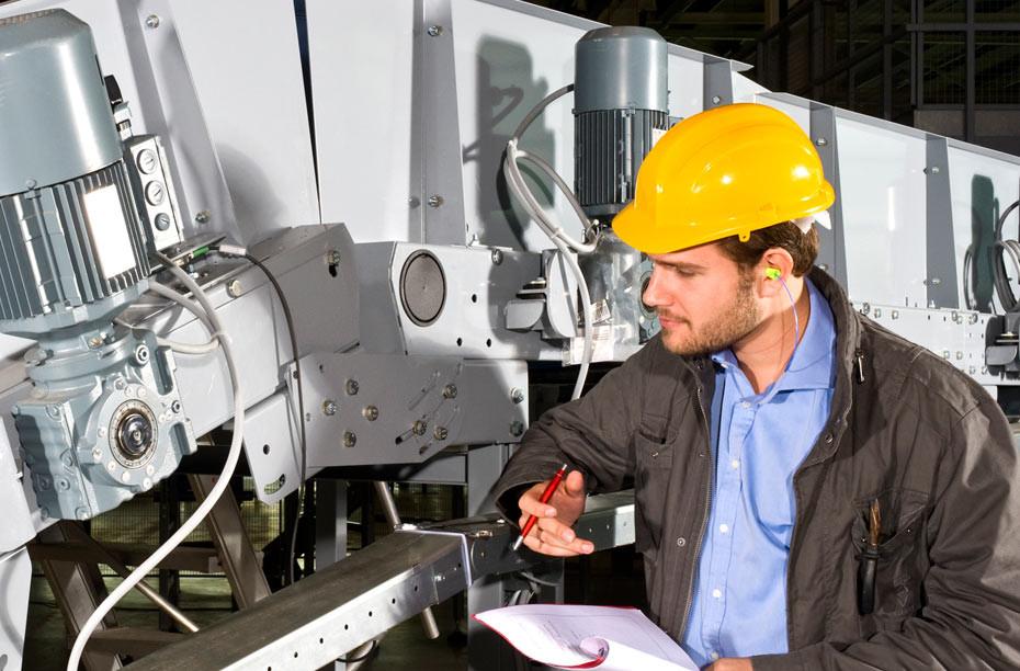 оформить сертификат соответствия гост р на оборудование